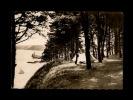22 - BINIC - Le Bois Des Campeurs - 35 - Binic