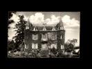 22 - BINIC - Colonie De Vacances EDF De La Fougeray - 47 - Binic