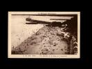 22 - BINIC - Vue Générale De La Plage De L´Avant-Port - 3537 - Binic