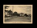 22 - BINIC - Avenue Du Maréchal Foch - 1382 - Binic
