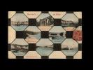 22 - BINIC - Souvenir De - Multi Vues - Binic