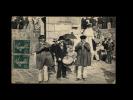 22 - BINIC - Joueurs De Binious - 594 - Binic