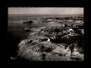 22 - ILE DE BREHAT - Anse De La Corderie Et L'ancien Canot De Sauvetage - Vue Aérienne - 30122 A - Ile De Bréhat