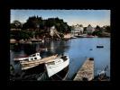 22 - ILE DE BREHAT - Le Port Clos - 8 - Ile De Bréhat