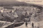 FUMAY (Ardennes)  Vue Panoramique Ardoisière Saint-Joseph Et 2tablissements Haller. - Fumay