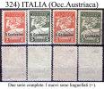 Italia-F00324 - Udine