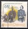 Austria 1998. Y&T 2095. - 1945-.... 2nd Republic