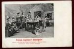 Cpa  Original Tegernsee'r Nachtigallen         KA7   Eberswalde - Music And Musicians