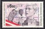 Austria 1998. Y&T 2098. - 1945-.... 2nd Republic