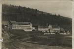 Aarg. Heilstätte Barmelweid Bei Aarau 1934 - AG Argovie