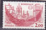 FRANCE  Y.T. N° 2316   NEUF** - Unused Stamps