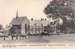 44 - Château De La Primaudière - Juigné-des-Moutiers - Loire-Infèrieure - N°400 - édit; Chapeau - TB  (voir Scan) - Non Classés