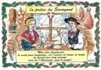 CPSM La Prière Du Savoyard    L1045 - France