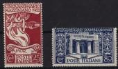 1922. Italien :) - Italy