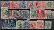 1925. Italien :) - Italy