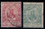 1910. Italien :) - Italy