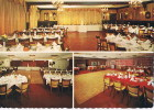 Squire's Inn    Green Brook  N J - Etats-Unis