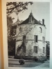 Maine , Perche , Chateau Des Perrines , Le Colombier , Héliogravure 1962 - Documents Historiques