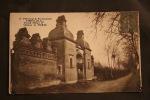 Pèlerinage  Ste-Germaine   -----    PIBRAC   ---   Portail  D´ Henri  IV   ---  Château  De  PIBRAC  -------     À  VOIR - Pibrac