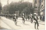 ERLANGEN - 1914 , Kommers - Erlangen