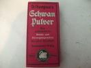 Paquet De Lessive Allemand Original Ww2 Equipement Du Cantonnement - 1939-45
