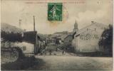 FRESNES SUR APANCE Grande-Rue - Entrée De La Prairie - Autres Communes