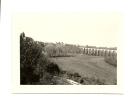 Photos, Lieux, Lusignan (86) - 1955 - Dimension : Env. 10 X 7.5 Cm - Lieux