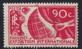 1936. Frankreich :) - France