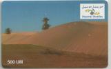 = MAURITANIA  - PREPAID - VALIDITE - 31 - 03 - 200?  =   MY COLLECTION - Mauritania