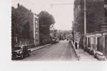 RIS ORANGIS - Rue Edmond Bonte - Ris Orangis