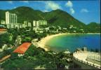 Repulse Bay    Unused - China (Hong Kong)
