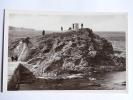 BANYULS SUR MER - Ile Grosse Et Monument Aux Morts - Banyuls Sur Mer