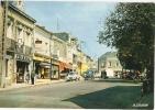 VENTE FLASH - Au 1er Enchérisseur: VERTOU - Place St MARTIN - 4L Renault - La PHARMACIE - Zonder Classificatie