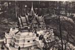 Brussel, Bruxelles, Expo 58, Het Paviljoen Van Thailand (pk10944) - Fêtes, événements