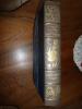 Edition 1927    HISTOIRE De La NATION FRANCAISE   Histoire économique Et Financière .....par G. Hanotaux - Histoire