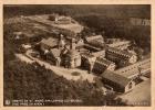 LOPHEM LEZ-BRUGES : Abbaye De St André (vue Prise Par Avion) - Brugge