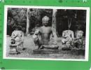 CAMBODGE ( Lire Commentaire ) - Cambodia