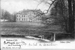 Château D'Attre 1 - Ath