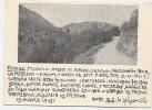 STOLICE-RUDONOSNI PREVOJ-OLD POST CARD-not Trave Led - Yugoslavia