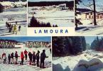 Village De Vacances De Lamoura La Combe Du Lac SEPTMONCEL - Frankreich