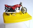"MOTO -  GUISVAL - DUCCATI 500 ""DESMO"" - Motos"