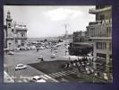 PUGLIA -BARI - F.G. LOTTO N°181 - Bari