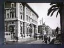 PUGLIA -BARI -F.G. LOTTO N°181 - Bari