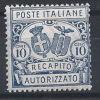 MM--1129. EXPRESS  N°   17, * * ,  COTE 6.25 €,   SCAN DU VERSO SUR DEMANDE, LIQUIDATION , Je Liquide !! - 1900-44 Vittorio Emanuele III