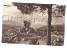 Zonza (Corse-du-Sud) : La Bergerie En 1920. - France