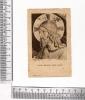 SOUVENIR D ORDINATION SACERDOTALE ET PREMIERE MESSE MARS 1940 SAINT DIE GOLBEY - Images Religieuses