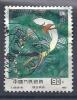 CHN0946 LOTE CHINA YVERT Nº 2850 - 1949 - ... Volksrepublik