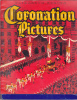 Elizabeth Regina, Coronation Pictures - Published By B.F.R., Liverpool, Sans Date Mais Surement 1952 - Books, Magazines, Comics