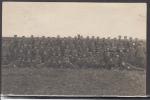 GERMANY 1918 Foto Photo Feldpost  #13283 - War 1914-18