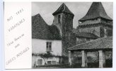 Varaignes 1° Bourse Aux Cartespostales - France
